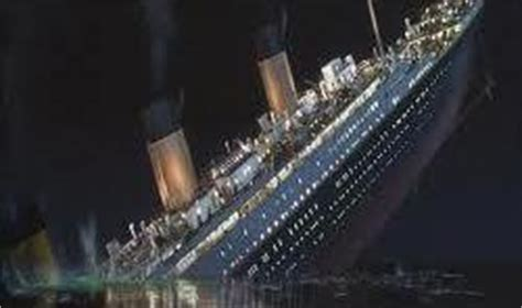 horner titanic soundtrack review including back to the titanic and the 2012 anniversary