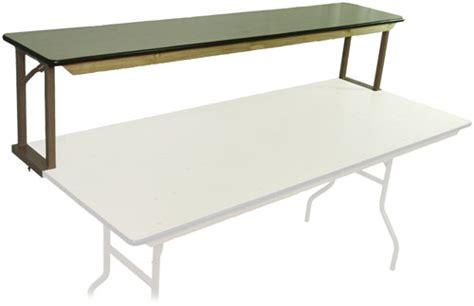 Tableandseating. Bar Pool Table. Outdoor Grill Table. Desk Clock. Feng Shui Window Behind Desk