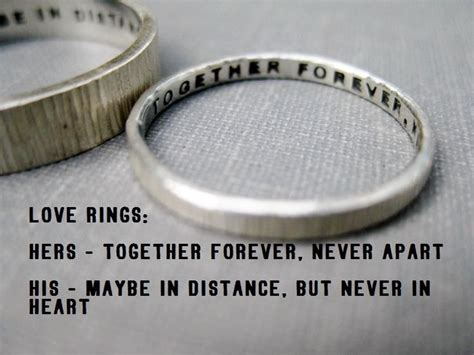 Cute Wedding Ring Quotes Quotesgram. Classic Cut Engagement Rings. Hood Wedding Rings. England Princess Engagement Rings. Father Rings. Center Stone Rings. Raja Jewellers Wedding Rings. Connected Rings. May Birthstone Wedding Rings