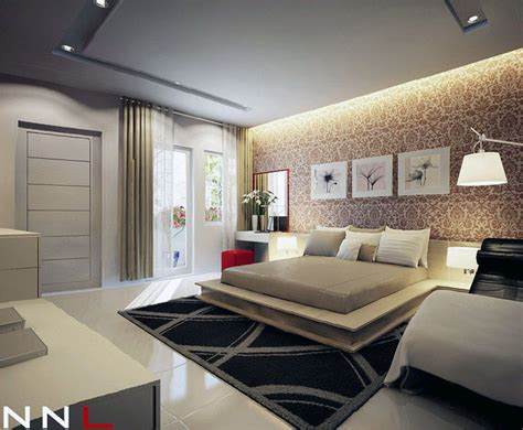 best modern home interior designs ideas great interior homes images top design ideas 3002