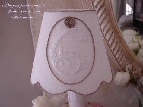 petit abat jour pour lustre ou applique decoration de charme lshade photo de abat jour