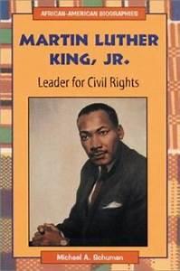 10 best images about KidsList: Martin Luther King, Jr. Day ...