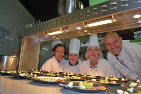 expo 2015 histoires belges en cuisine au pavillon de la belgique chefs pourcel