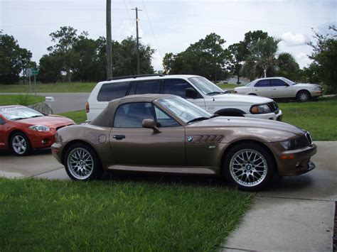 2000 Bmw Z3 Convertible, Bmw Z3 Pictures