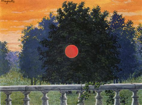 banquet rene magritte wikiart org encyclopedia of visual arts