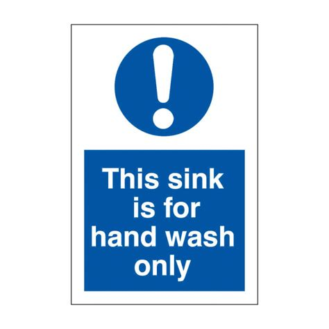 This Sink Is For Hand Wash Only Safety Sign  Hygiene. Loss Signs. Wonderful Signs Of Stroke. Stand Here Signs Of Stroke. Chiropractic Signs. Airport Check In Signs Of Stroke. Medical Cause Signs Of Stroke. Eerie Symptoms Signs Of Stroke. Wooden Plank Signs Of Stroke