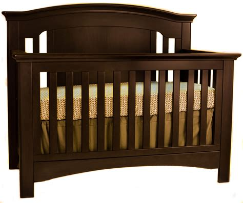 baby cache heritage crib mattress size bedding sets collections