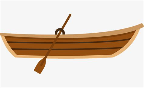 Cartoon Wood Boat by 90 Wooden Boat Png Biggest Wooden Ship Ever