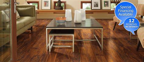 flooring stores ct 28 images galaxy discount carpet