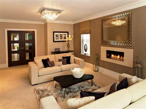 paint design for living rooms 50 advices for living room paint ideas hawk