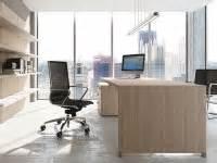 mobilier de bureau co bureau