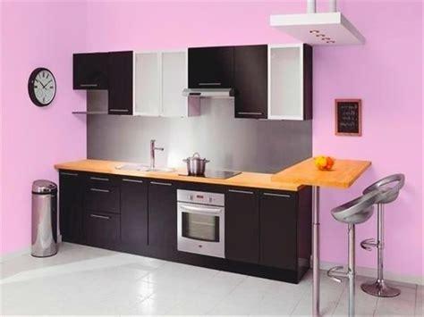 las 25 mejores ideas sobre cuisine brico depot en brico depot meuble cuisine