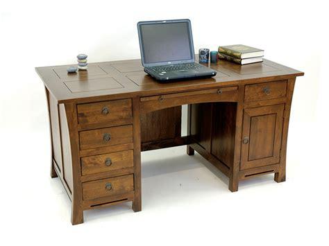 Cool Meuble Bureau But With Secretaire Bureau Meuble Pas Cher