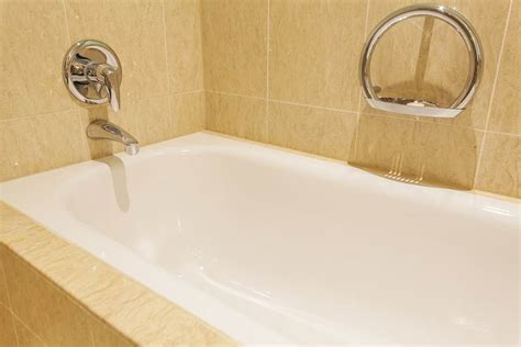 Bathtub Installation Orange County, Ca Dodge 2 Door Cars Pocket Doors Most Reliable French Refrigerator Stained Glass Garage Chicago Track Outside Trim Solid Interior