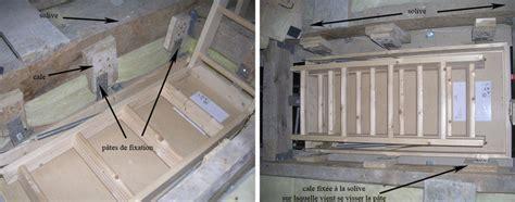 plafond 233 tage fin escalier a la boh 232 me r 233 novation d une grange