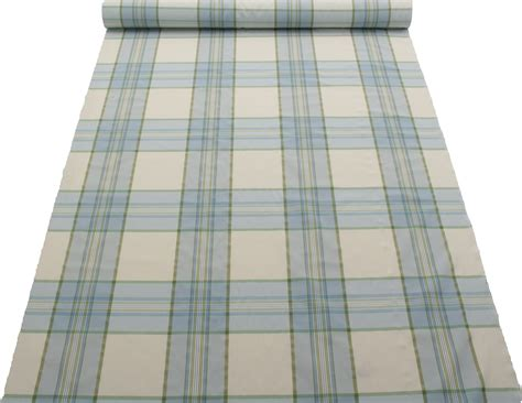 Pastel Blue Green Tartan Window Pane Check Kitchen Gingham Cotton Curtain Fabric Matching Duvet And Curtain Sets Blackout Curtains Johannesburg How To Block Out Light With Waverly Black White Damask Homer Simpson Shower Bamboo For Rods Sliding Door Measurements Pvc Strip Supplier In Uae