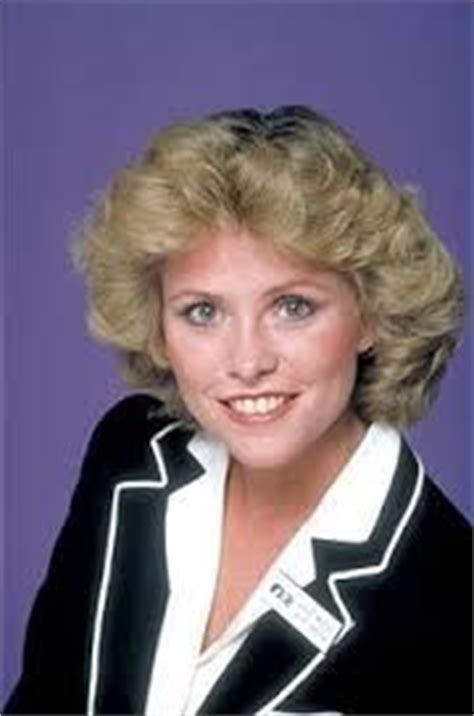 Julie Mccoy Love Boat by 1000 Ideas About Lauren Tewes On Pinterest Love Boat