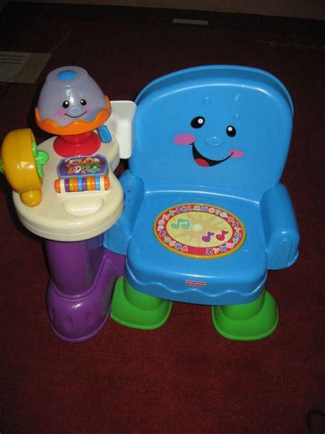 achetez jouet chaise occasion annonce vente 224 clichy sous bois 93 wb148577236
