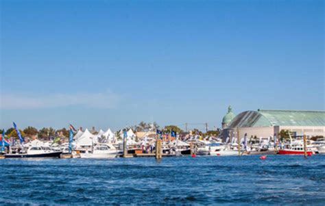 Annapolis Boat Show Spring 2017 by 2017 Dates Announced For Annapolis Boatshows Passagemaker