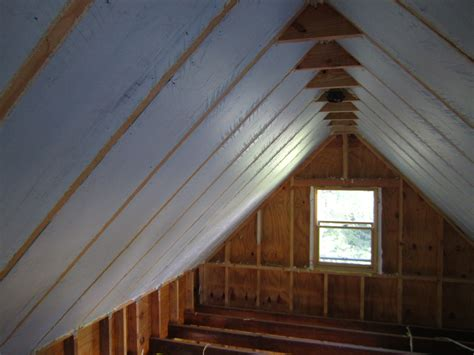 insulation for cathedral ceiling rafters ceiling tiles