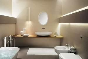 Wandfarbe Taupe Kombinieren : beige wandfarbe 40 farbgestaltungsideen mit der wandfarbe beige freshouse ~ Markanthonyermac.com Haus und Dekorationen