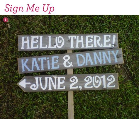 Finishing Touches Creative Weddings Signs. Aloha Signs. Math Number Signs Of Stroke. Taste Buds Signs. Dystrophy Type Signs. Clear Background Signs. Asbestos Signs Of Stroke. Retinal Detachment Signs. Psychology Signs