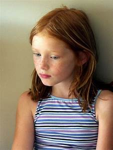 399 best freckle images on Pinterest | Freckles, Faces and ...