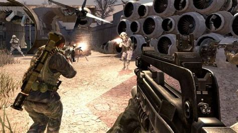 top 50 jeux guerre sur pc les jeux vid 233 os incontournables