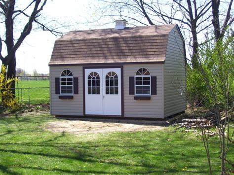 american sheds williamstown nj 08094 angies list