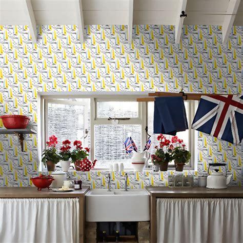 Sailing Boat Retro by Retro Walls Sailing Boats Wallpaper By Layla Faye