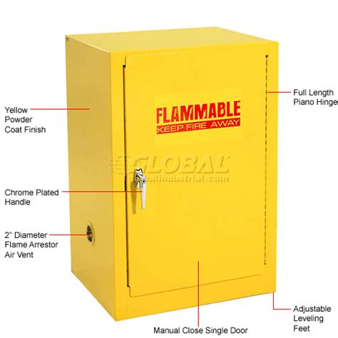 purchase flammable cabinet flammable storage cabinet flammable liquid storage cabinet at