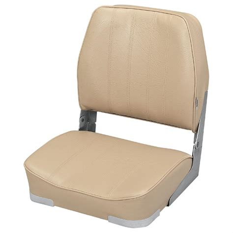 Fold Down Boat Seats by Wise Fold Down Boat Seat 96432 Fold Down Seats At