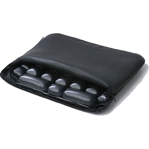 Roho Ltv Seat Cushion  Your Roho Cushion Store