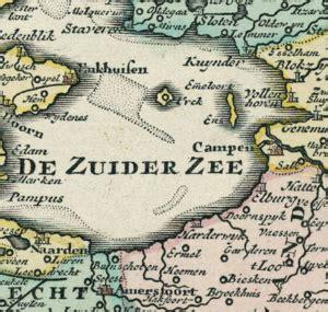 Zeilboot Urk Enkhuizen by Zeilboot Huren Voor Een Zeilvakantie Op Het Ijsselmeer