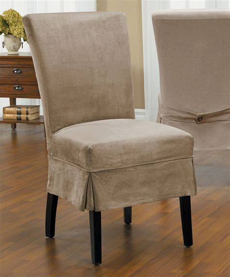 1000 ideas about dining chair covers on chair slipcovers slipcovers and dining