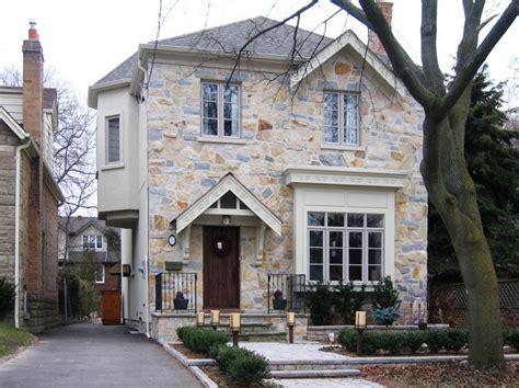 beautiful house luxury home in toronto home house swansea real estate the julie kinnear team of toronto