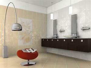 Welche Farbe Schlafzimmer : wohnzimmer ausmalen welche farbe raum und m beldesign inspiration ~ Markanthonyermac.com Haus und Dekorationen