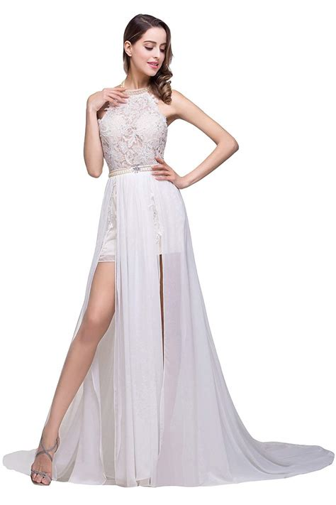 Top 50 Best Cheap Wedding Dresses Compare, Buy & Save. Celebrity Wedding Dress Inspiration. Disney Wedding Dresses Tinkerbell. Pink Cinderella Wedding Dresses. Summer Wedding Guest Dresses Macy's. Cheap Wedding Dresses Next Day Delivery. Wedding Dresses Crochet Style. Ivory Wedding Guest Dresses. Famous Wedding Dresses In History