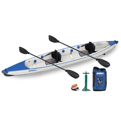 Inflatable Boats For Less by 473rl Pc Inflatable Boats For Less