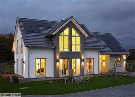 Flexible Wohnraumgestaltung
