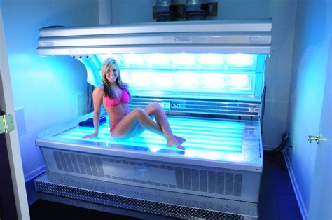 tanning tour tanning centers