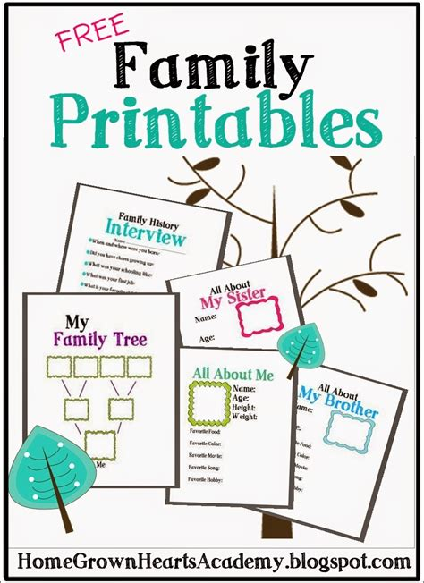 Free Family Tree Printables And Ideas. Retail Assistant Manager Resume Objective Template. Resume Sample For Banking Professionals Template. Blank Resume Format Free Download. Resume Objective Examples Warehouse Template. Meeting Agenda Outline Picture. Website Design Questionnaire Template. Cover Letter Format For Nursing Job. Sample Of The Resume Template