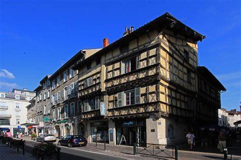 hygena bourg en bresse 28 images pr 233 sentation de la ville de bourg en bresse montereau