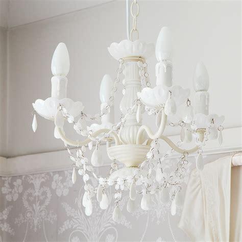 luxury chandeliers lights bedroom company