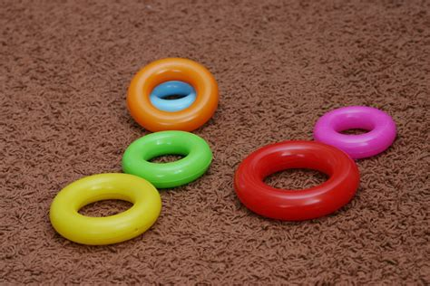 Speelgoed Ring by Speelgoed Ringen Fotobestand 1558166 Freeimages