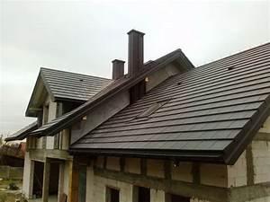 Braas Tegalit Maße : 12 best images about dach on pinterest abs medium and d ~ Markanthonyermac.com Haus und Dekorationen