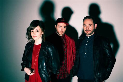 chvrches schedule dates events and tickets axs