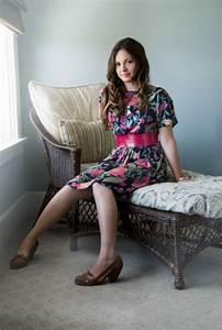 17 Best images about Mackenzie Rosman [108.8]{Charleston ...