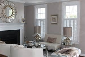 clearance home decor the top home design