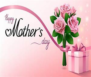 Happy Mother's Day Images 2018- {HD 3D} Download Free For ...